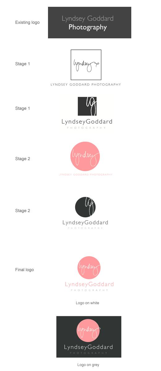 design-evolution-of-a-logo