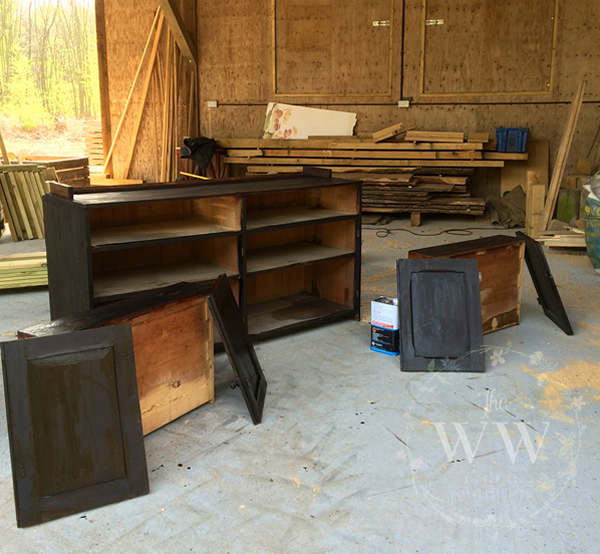 tww_upcycle_welsh_dresser_2
