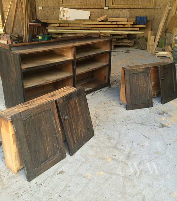 tww_upcycle_welsh_dresser_4