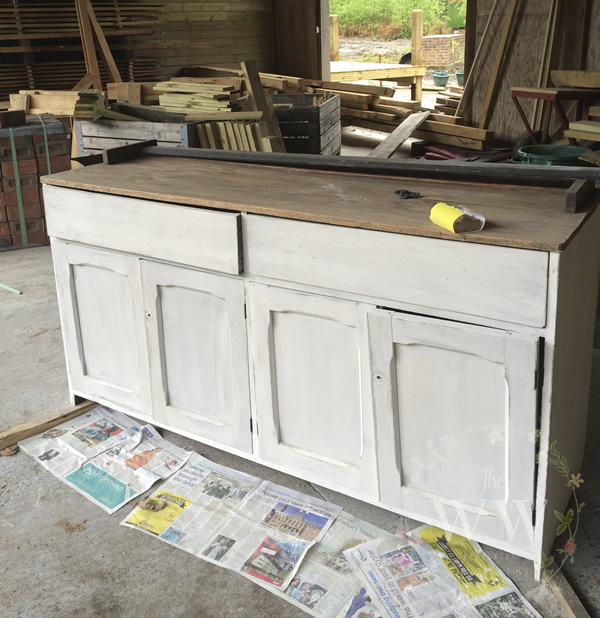 tww_upcycle_welsh_dresser_9