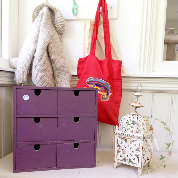 upcycled_ombre_drawers_1