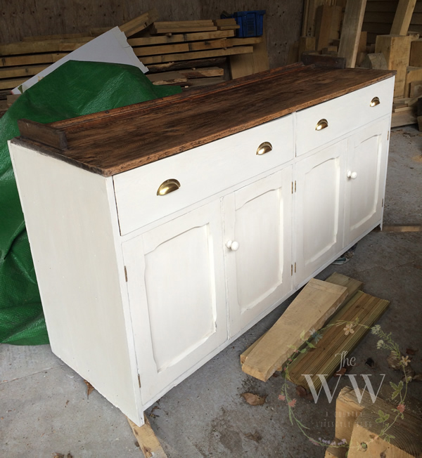 tww_upcycle_welsh_dresser_15