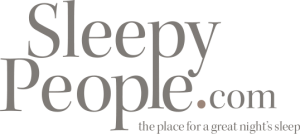 Sleepy People - Lifestyle Blogs to Follow 2017