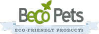 Beco Pets - Eco Friendly Pet products and dog food