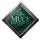 The Original Muck Boot Co Logo