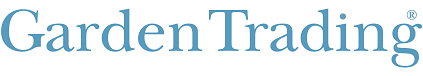 Garden Trading Logo