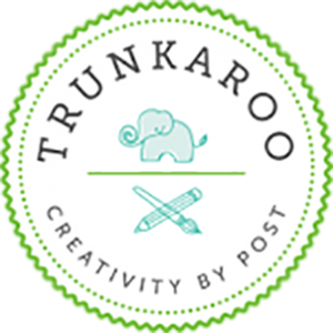 Creative, hassle free Half Term activities at home - Trunkaroo Subscription Boxes