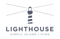 Lighthouse Clothing Logo