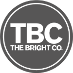 The Bright Company - Logo