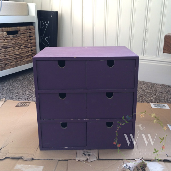 upcycled_ombre_drawers_2