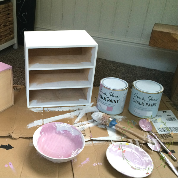 upcycled_ombre_drawers_3