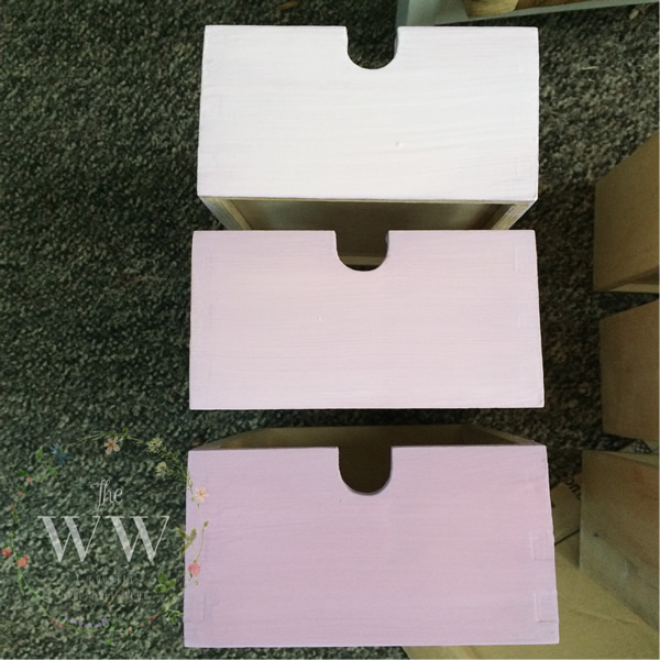 upcycled_ombre_drawers_4