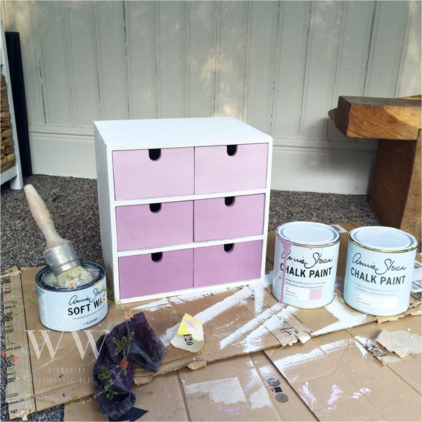 upcycled_ombre_drawers_5