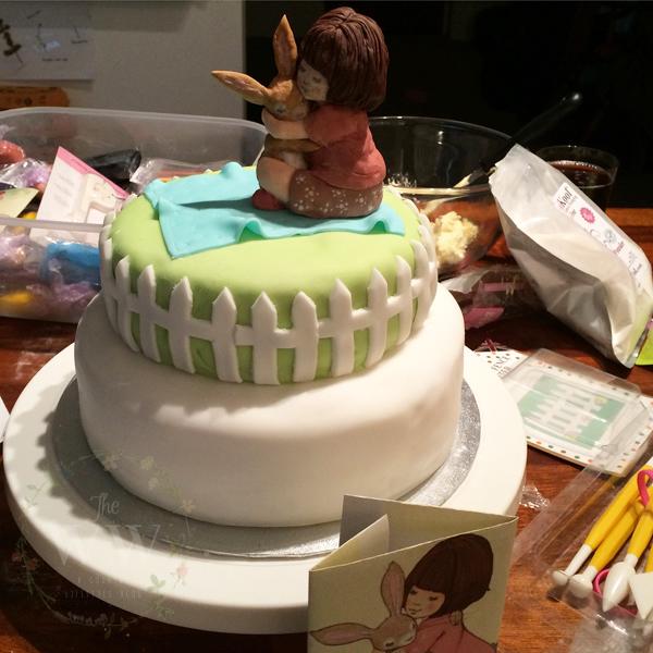 bb_cake_2015_10