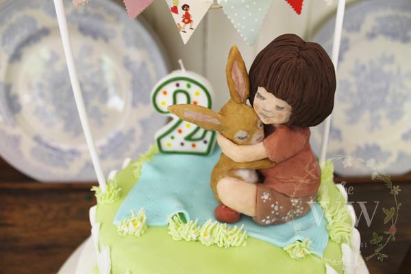 bb_cake_2015_13