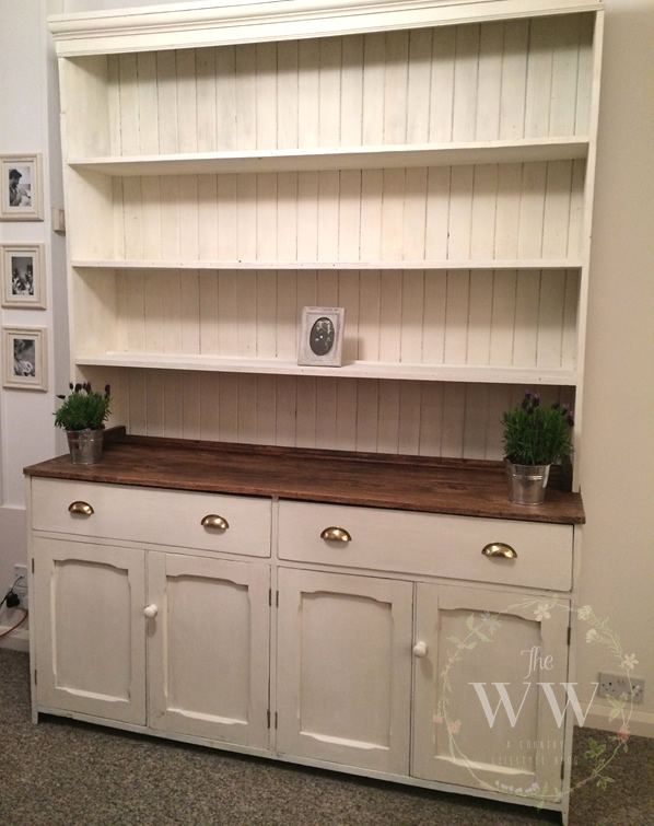 tww_upcycle_welsh_dresser_17