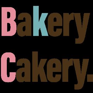 Bakery Cakery Cake Subscription Boxes