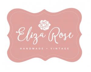 Eliza Rose, Winchester