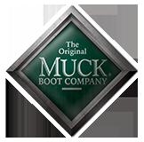 The Original Muck Boot Co Logo