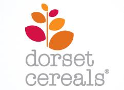 Dorset Cereals logo