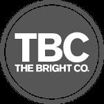 The Bright Company - Logo